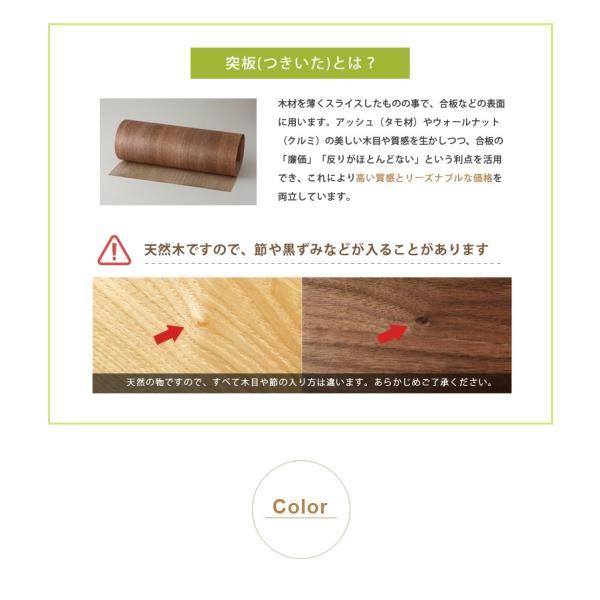 サイクロンテーブル直径110cmイサムノグチ (組み立て)リプロダクト Cyclone Table Isamu Noguchi 送料無料|will-limited|13