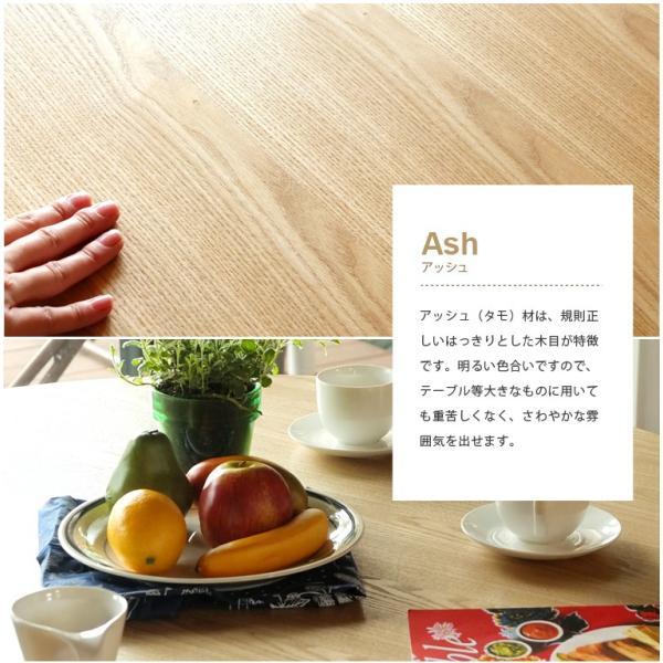 サイクロンテーブル直径110cmイサムノグチ (組み立て)リプロダクト Cyclone Table Isamu Noguchi 送料無料|will-limited|14