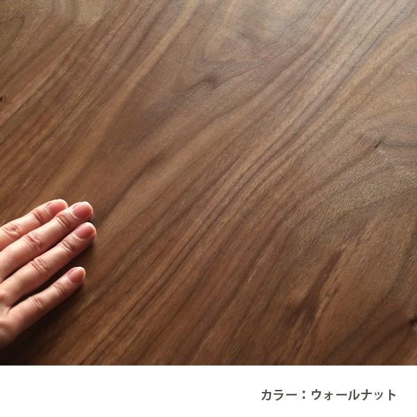 サイクロンテーブル直径110cmイサムノグチ (組み立て)リプロダクト Cyclone Table Isamu Noguchi 送料無料|will-limited|03