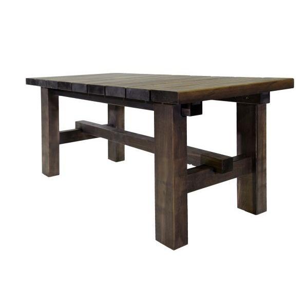 匠の縁台 横幅60cm ブラウン 木製 ベンチ ステップ 踏み台 屋外 ベランダ 完成品 日本製
