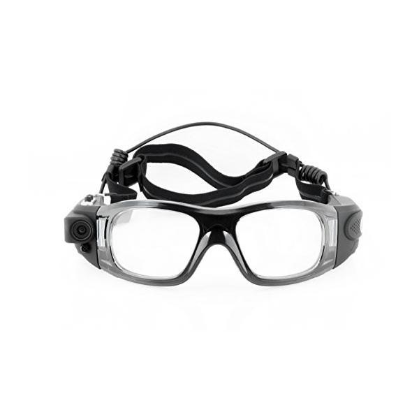 Coleman (コールマン) VisionHD 1080p HD / 5.0 MP ウェアブル POV スポーツ デジタルカメラ&ビデオ [並行輸入品]