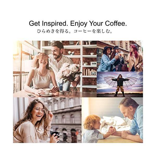 ジニスコーヒー Diniz Coffee スペシャルティコーヒー Specialty Coffeeビューティフル・デイ・ブレンド エチオピア産 コー|willy-willy-zakka|06