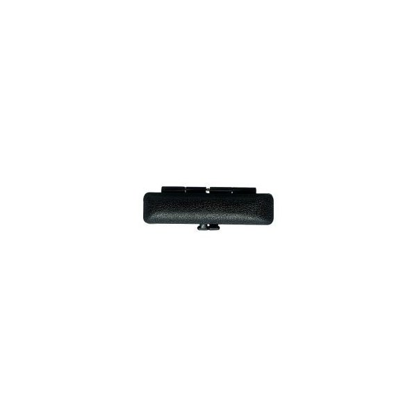 (まとめ)サンビー 印鑑ケース IB-140 黒〔×10セット〕