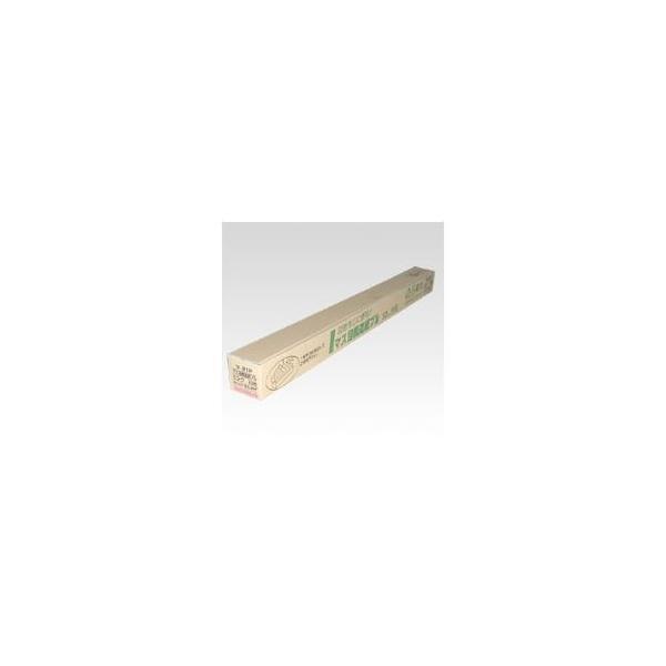 (まとめ) マス目模造紙 プル(20枚入) マ-21P ピンク 〔×2セット〕