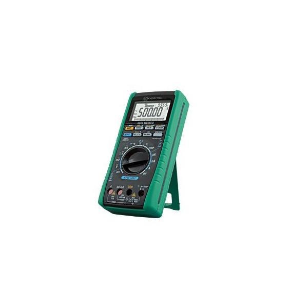 共立電気計器 デジタルマルチメータ(プロフェッショナルモデル) 1062〔代引不可〕