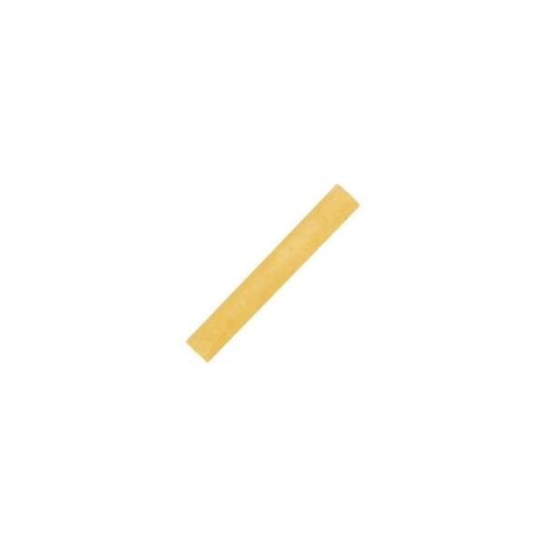 (業務用30セット) 日本白墨工業 天神チョーク CH-4 黄 100本入