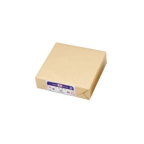 (まとめ)薬包紙 模造紙(A)白 特大 150×150mm 1000枚入り 〔×5セット〕