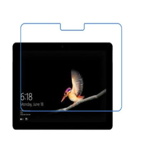 MicrosoftSurfaceGo2フィルムサーフェスゴーツー液晶保護フィルムサーフェスゴーツー10.5インチ保護フィルムST