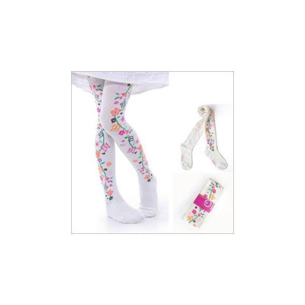 b4b03c1402c07 激安 子供 フォーマルタイツ キッズ タイツ 靴下 厚手 女の子 クリスマス 入園式 入学式 発表会