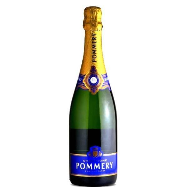 ポメリー ブリュット 750ml|wine-com