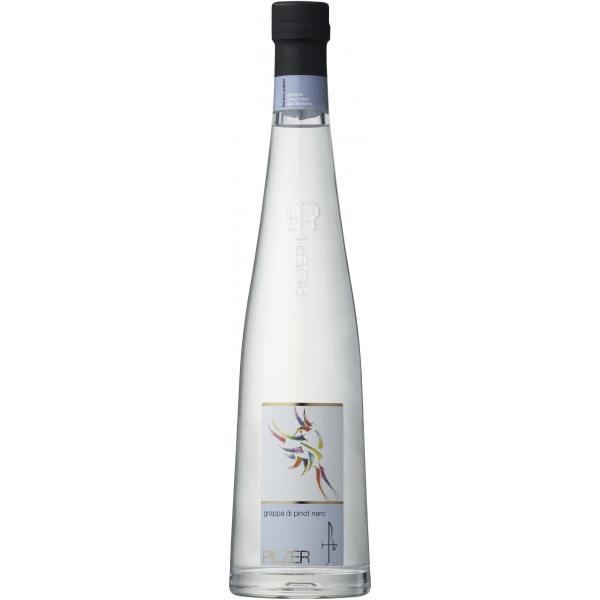 グラッパ ディ ピノ ネロ NV|wine-yandm
