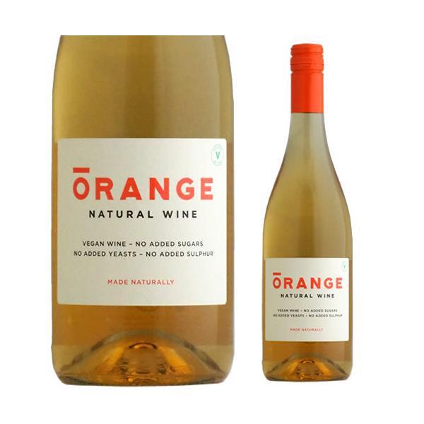 クラメレ・レカシュ オレンジワイン[2020]クラメレ・レカシュワイナリー ルーマニア 自然派 無添加 ヴィーガン