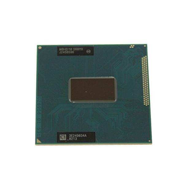 インテルIntelCorei5-3320M2.6GHzモバイルCPUバルク-SR0MX