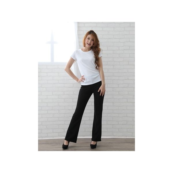 ジャズパンツ 社交ダンス ストレッチパンツ 衣装 オーバースカート パニエ ダンスウェア  S,M,L,LLサイズ|wing12