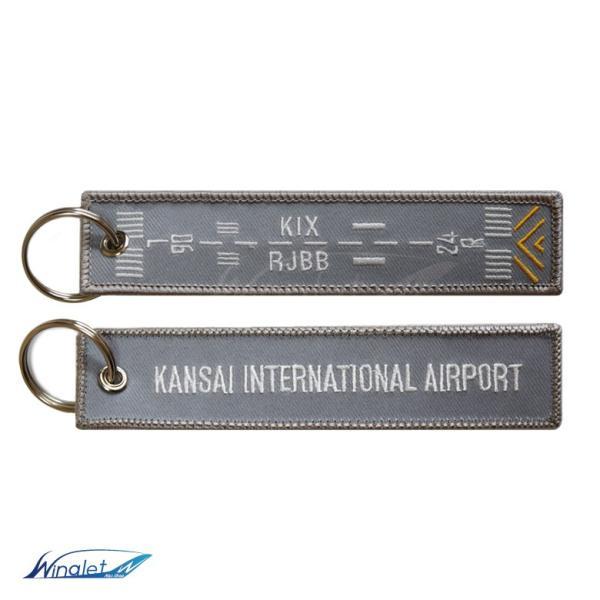 ICAO空港コードの一覧/D