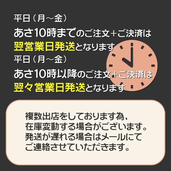 豊田化工株式会社 シリカゲル ドライフラワー用乾燥剤 1kg A|wise-life|10