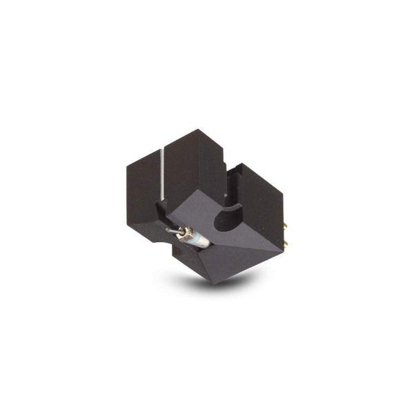 DENON MC型カートリッジ DL-103