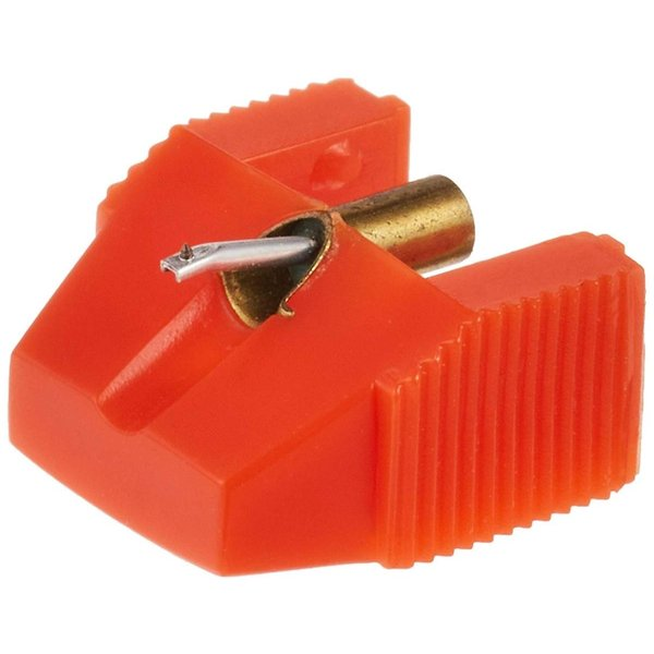 JICO レコード針 SONY ND-300G用交換針 丸針 39-300