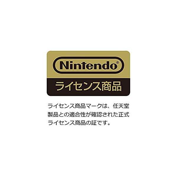任天堂ライセンス商品ワイヤレスホリパッド for Nintendo Switch ゼルダの伝説Nintendo Switch対応|wish4545|02