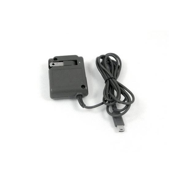 ds 充電 DSlite 充電器 任天堂(ニンテンドー) DS Lite専用 ACアダプター 0135 dsl 充電器 dslアダプター