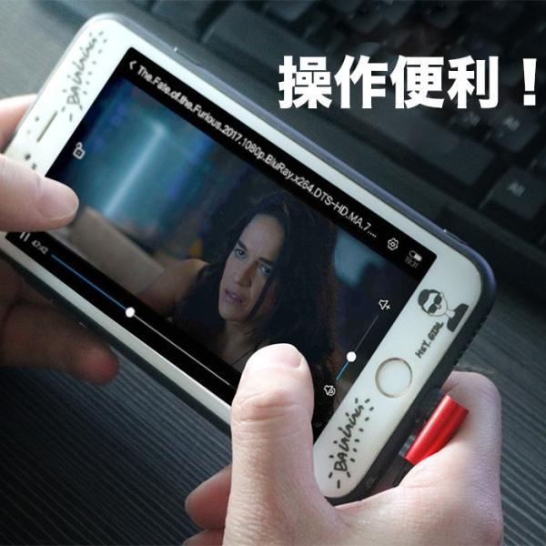 iPhoneケーブル  micro USBケーブル Type-C 急速充電 Android用 1m L字型コネクタ 充電ケーブル スマホケーブル Xperia Nexus Galaxy AQUOS iPhone8 iPhoneX|withbambistore|08