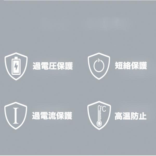 カーチャージャー シガーソケット USB 車載 車 充電器 スマホ スマートフォン タブレット 12V-24V対応 iphone Android アンドロイド アイフォン withbambistore 05