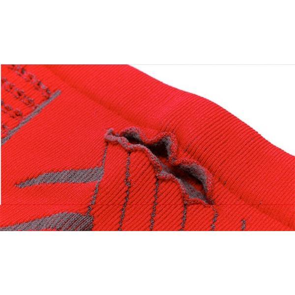 防寒 ネックウォーマー マスク フェイスマスク フェイスガード 冬用 防風 アウトドア スポーツ バイク 自転車 登山 トレッキング スノーボード スキー|withbambistore|17