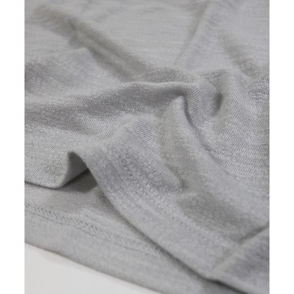 スラブロングトッパーカーディガン レディース 薄手 羽織り UV対策 全6色 M・L|withyou17|14