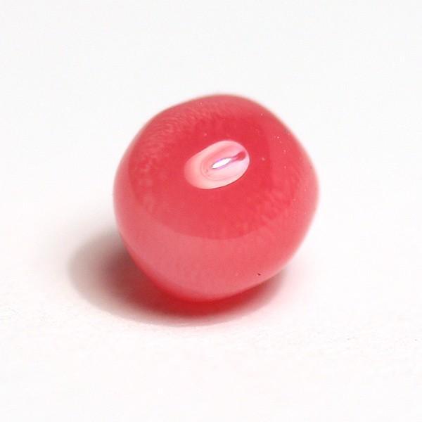 コンクパールルース0.71ct約5.0mmx4.4mm×4.2mmバロック形色良い|wizem|06