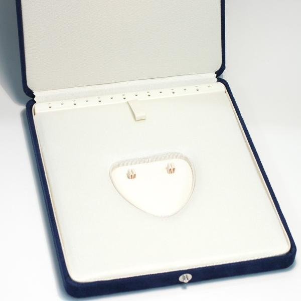 真珠ネックレス 無調色 オーロラ花珠9-9.5mmパールネックレス鑑別書S533828付パールキーパー高機能ケース入り冠婚葬祭|wizem|07