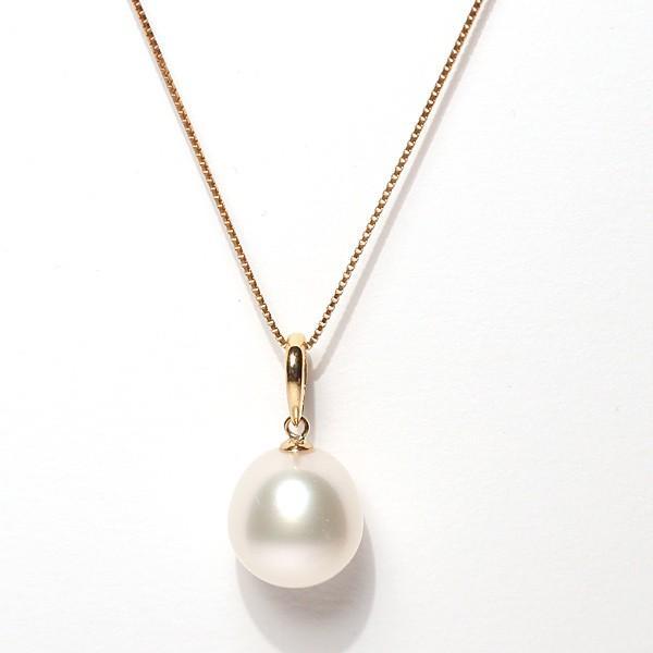 白蝶真珠パールルース1珠幅12.7mm縦13.5mm片穴開き|wizem|03