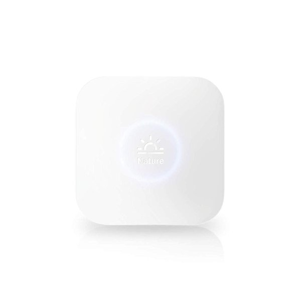 Nature スマートリモコン Nature Remo mini Remo-2W1|wkwkintl|02