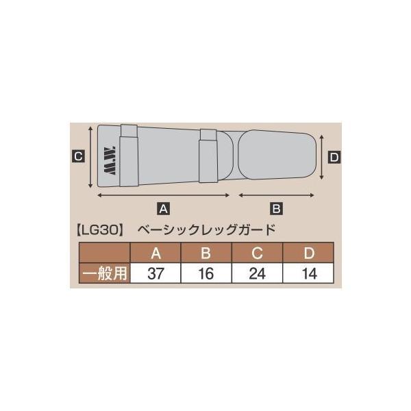 レッグガード シンガード 格闘技 空手 ムエタイ|wls|05