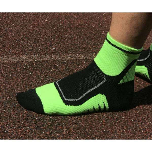 スポーツ ソックス 靴下 登山 アウトドア ウォーキング 適度な締めつけ感が人気の秘密|wls|04