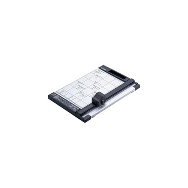 (業務用10セット) カール事務器 ディスクカッターDC-200N A4