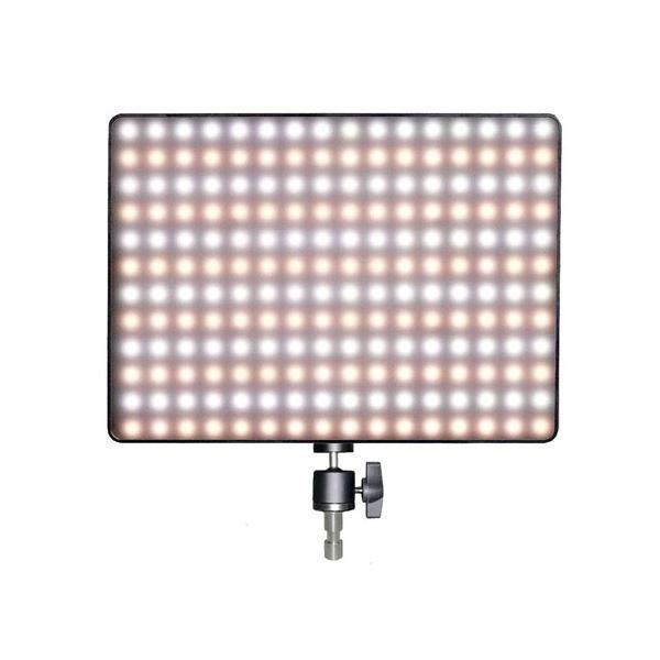 LPL LEDライトワイドプロVL-5600XP L27553