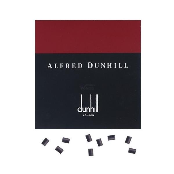 DUNHILL ダンヒル ローラガスライター専用フリント 発火石 着火石 赤 LA1000R
