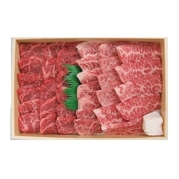 兵庫 「牛乃匠」 神戸牛 焼肉 1kg 0790029