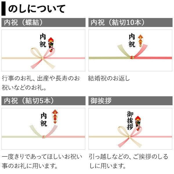 プレゼント ギフト 田手商店 干物セット 4種 wochigochi 08