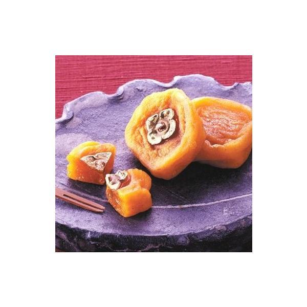 とろける あんぽ柿 70g×12個 お誕生日祝い・出産内祝い・ セール 送料無料 プレゼント|wochigochi|03