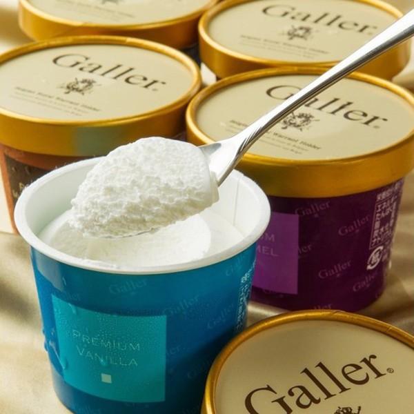 年始ギフト アイスクリーム ギフトセット ガレープレミアム 12個詰め合わせ お誕生日祝い 出産内祝い 送料無料 プレゼント|wochigochi|03