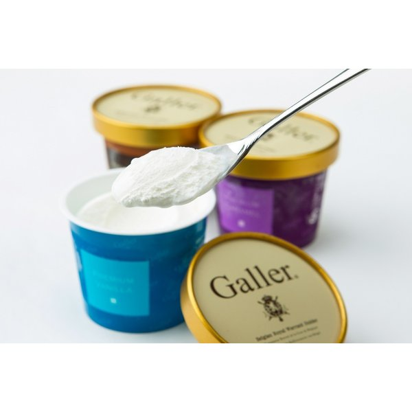 年始ギフト アイスクリーム ギフトセット ガレープレミアム 12個詰め合わせ お誕生日祝い 出産内祝い 送料無料 プレゼント|wochigochi|04