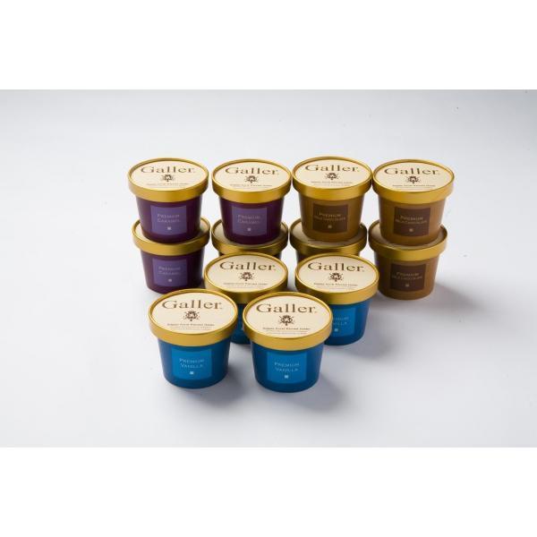 年始ギフト アイスクリーム ギフトセット ガレープレミアム 12個詰め合わせ お誕生日祝い 出産内祝い 送料無料 プレゼント|wochigochi|05