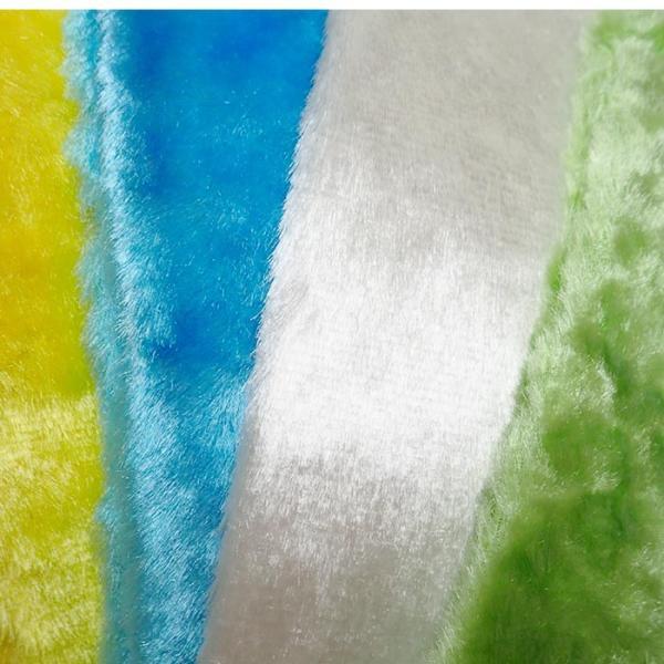 ふきん クロス 油汚れ 激落ち キッチン カウンタークロス 大掃除 窓ふき 日本製 クリーンプラス5枚セット|wonderfuroom|05