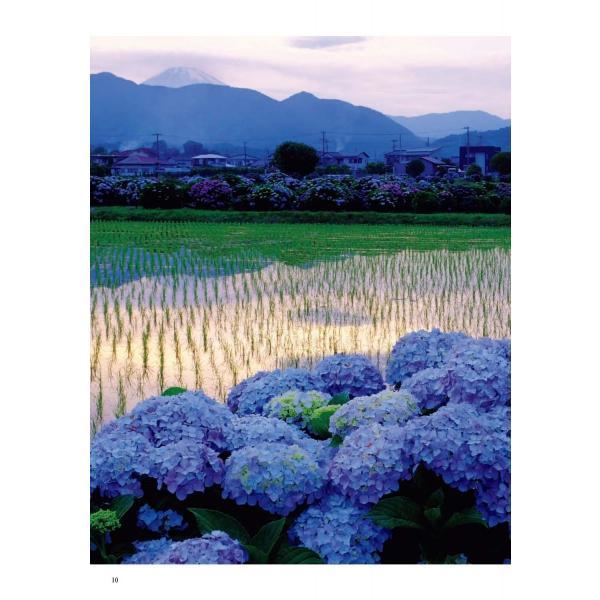 CONNECTING YOU TO WONDERLANDS JAPAN 日本語版【特別限定版】 47 ふるさとの原風景|wonderlandsgo|11