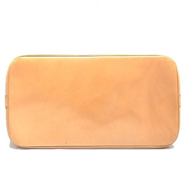 ルイヴィトン Louis Vuitton モノグラム アルマ M51130 バッグ ハンドバッグ レディース 【あすつく】
