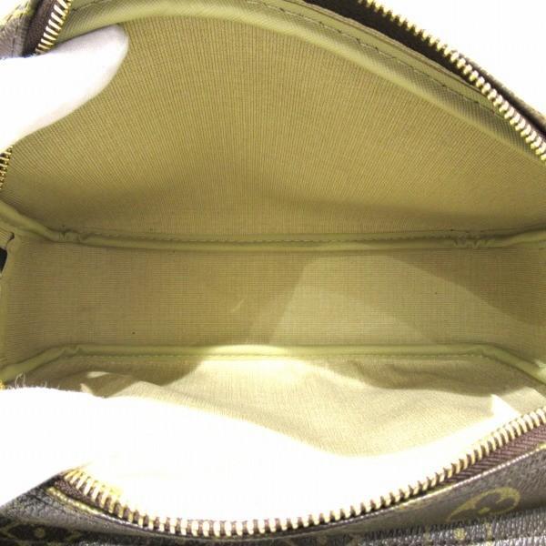 ルイヴィトン Louis Vuitton モノグラム リポーター M45254 バッグ ショルダーバッグ レディース 【あすつく】