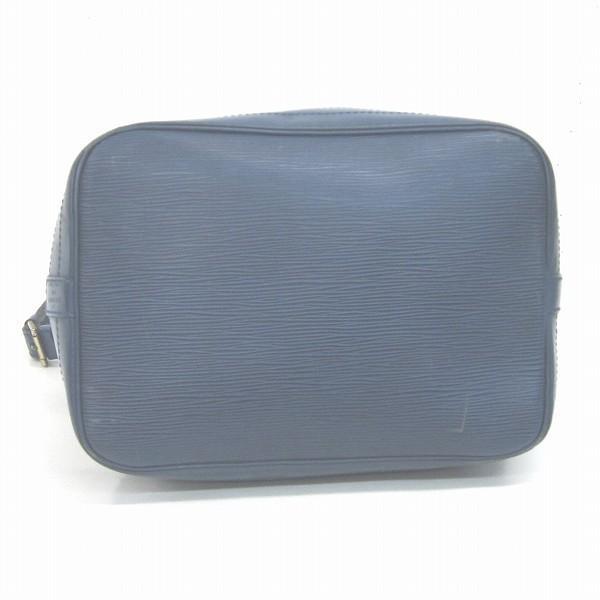 ルイヴィトン Louis Vuitton エピ ノエ M44005 バッグ ショルダーバッグ ユニセックス 【あすつく】