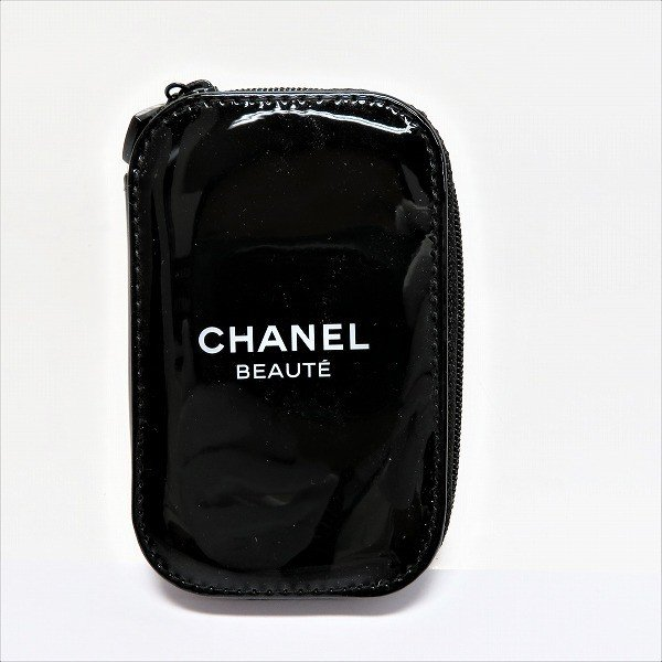 シャネルCHANELネイルケアセットノベルティファッション小物レディース未使用品 中古  あすつく