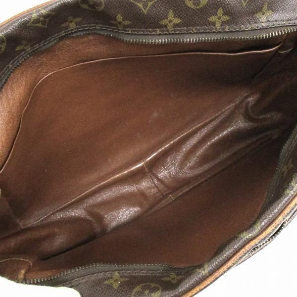 ルイヴィトン Louis Vuitton モノグラム ミグラトゥール M45244 バッグ ショルダーバッグ ユニセックス 【あすつく】